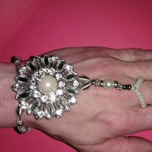 Jewelry - Slave one of a kind bracelets